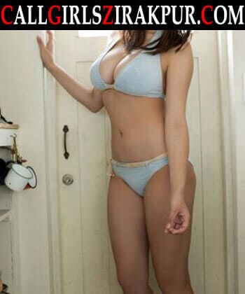 Amritsar female escorts