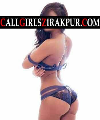 Jalandhar call girls