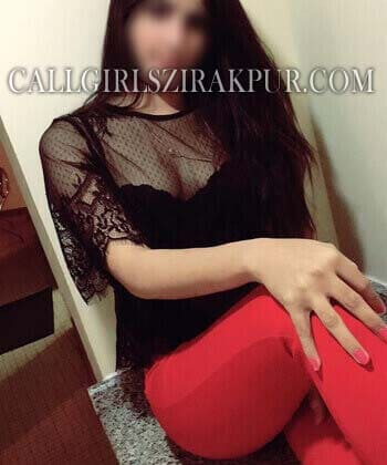 Escort in Zirakpur