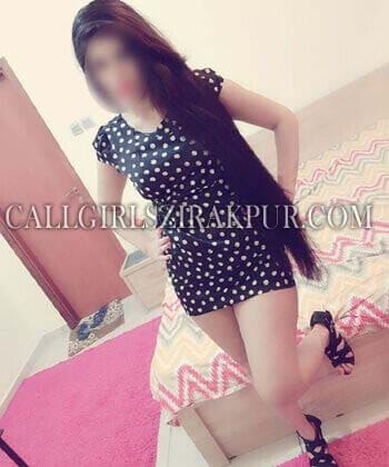 Zirakpur call girls